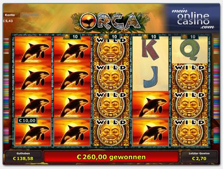 Slots O Gold 886920