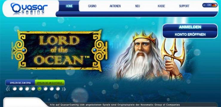 Casino Spiele 367672