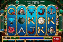 Rubbellose zuverlässiges Casino 24513
