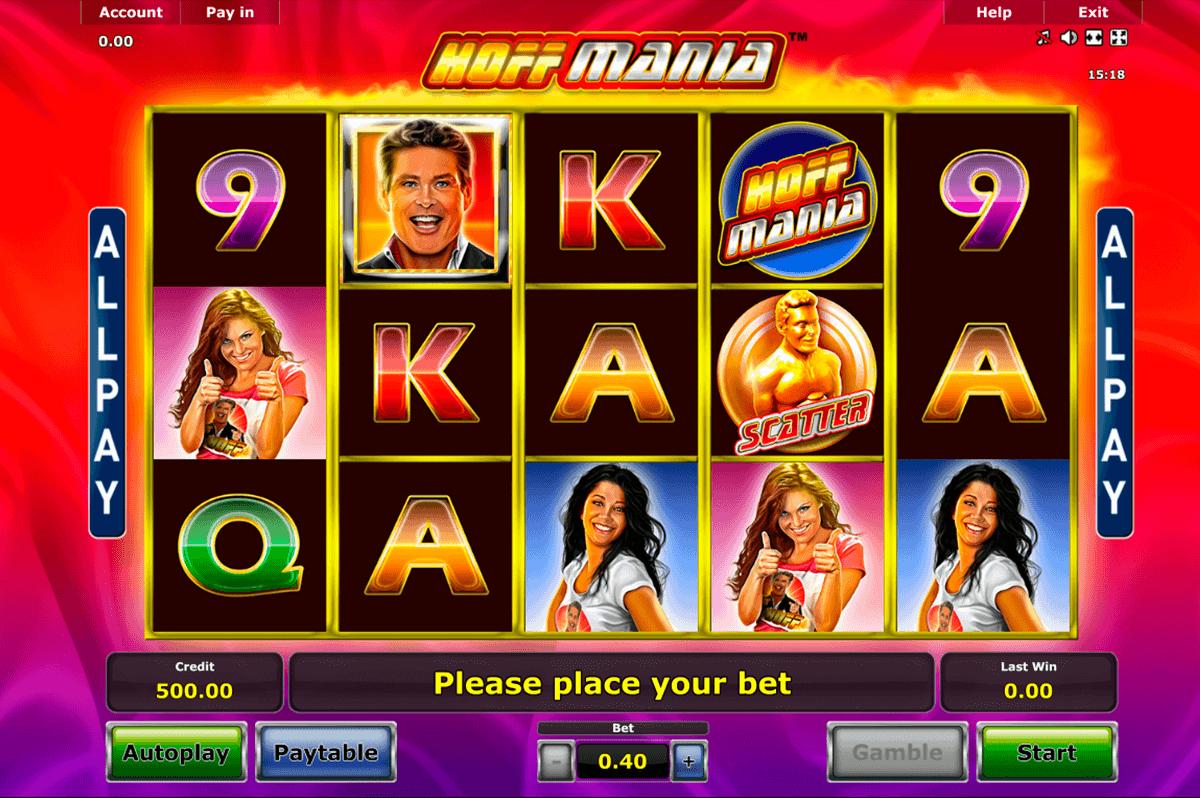 Casino Paypal Beste 104971