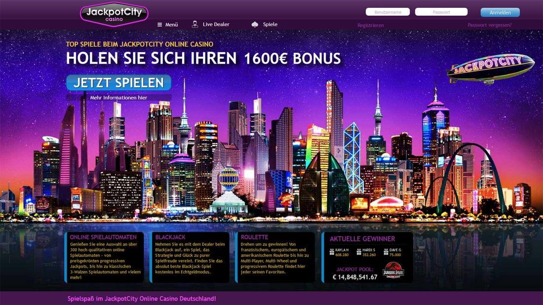 Online Casino 549242