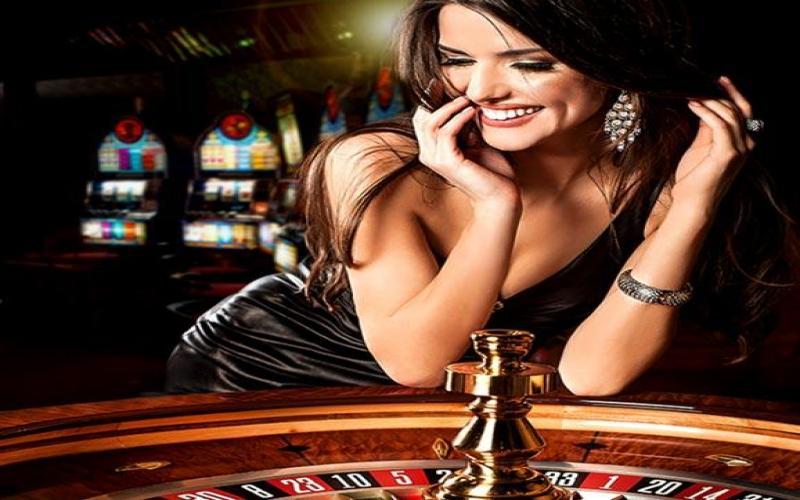 Casino Bonus 495216