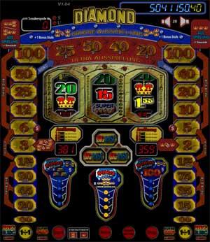 Slots Bonus spielen 184383