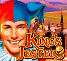 Casino Austria online 946810