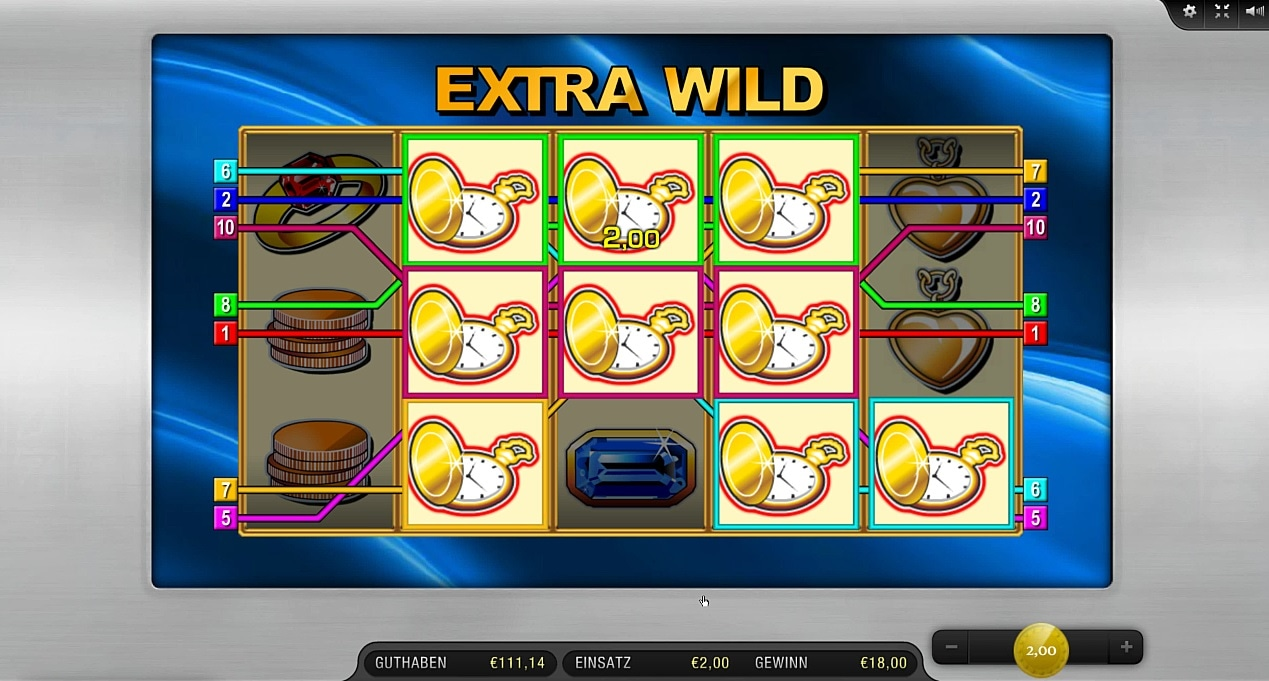 Casino Gewinn Nachweisen 464576