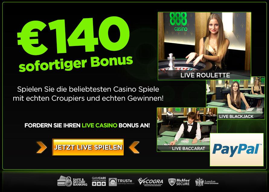 Online Casino Liste 547005