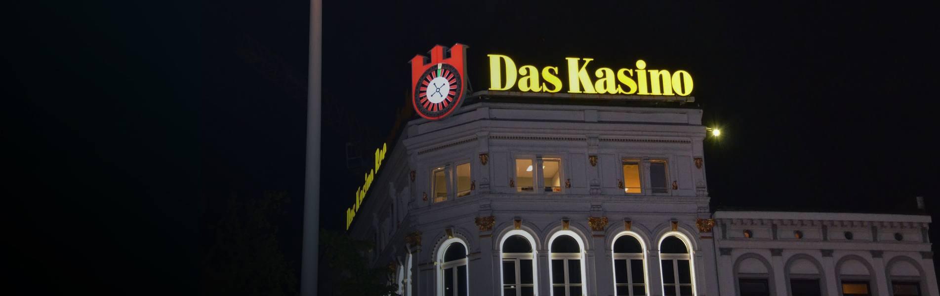 Online Casino Niedersachsen 611080