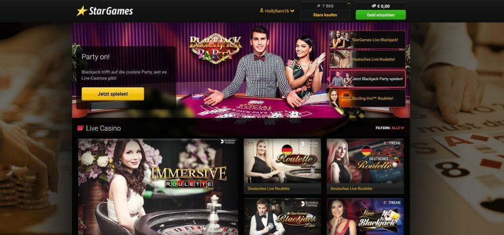 Casino Paypal Beste 367172