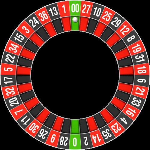 Bildungslotterie Ziehung Roulette 798187