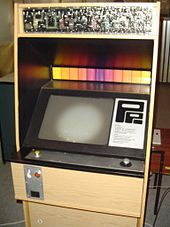 Gewinnchance Spielautomat Wie 130926