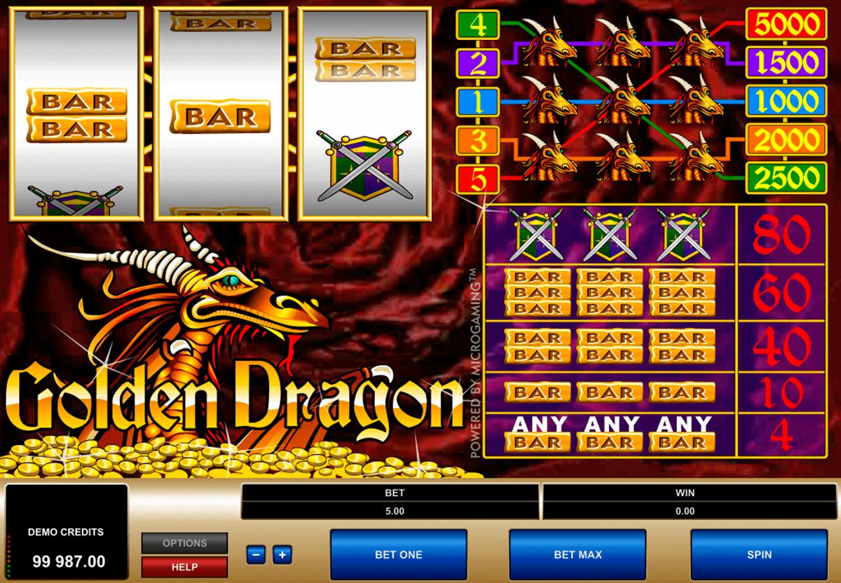 Glück haben Casino 671146
