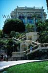 Monaco Kleiderordnung Ladbrokes 451439