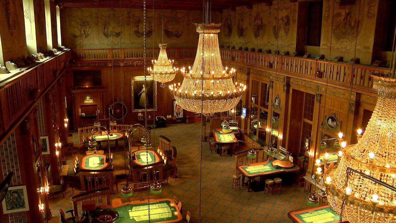 Uk Casino online 182043