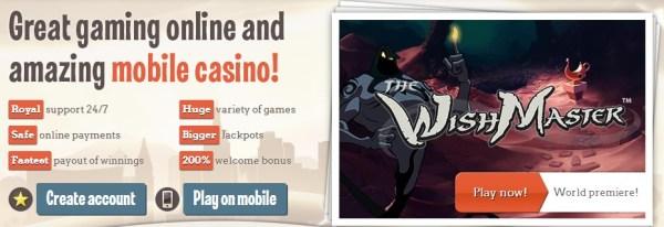 Ältestes Casino leovegas 315196