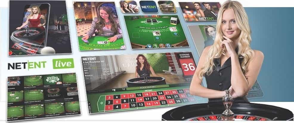 Casino app Erfahrungen 975138