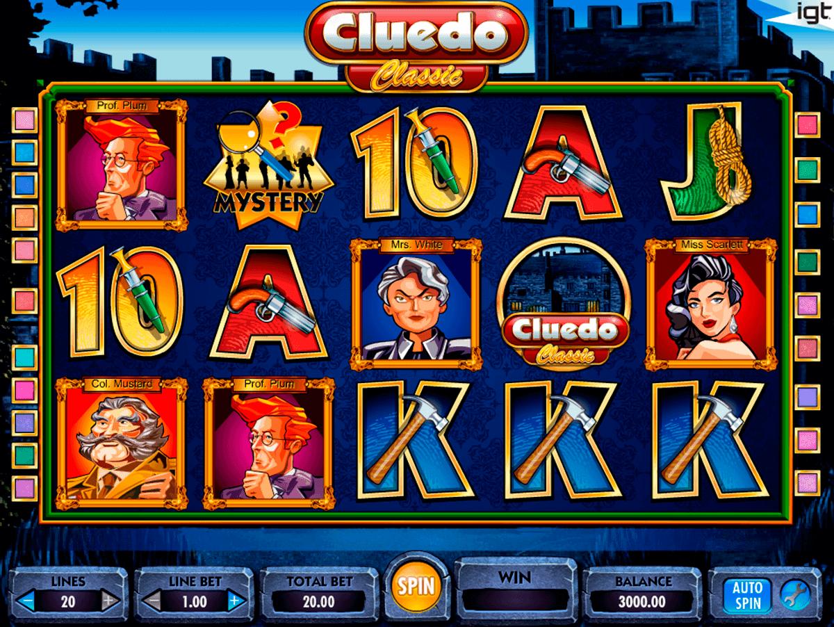 Neue online Casinos 716715