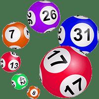 Casino Bonus ohne 420013