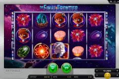 Online Casino 650814