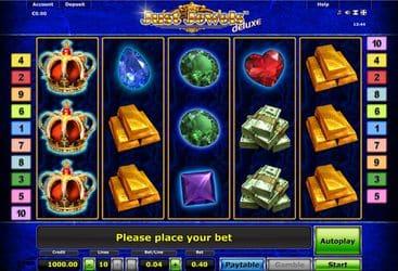 Echtes Casino 77957