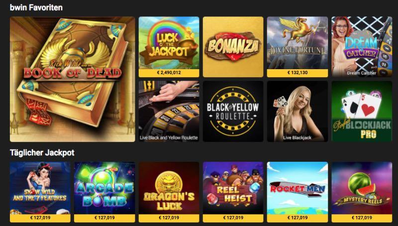 Online Casino 668570