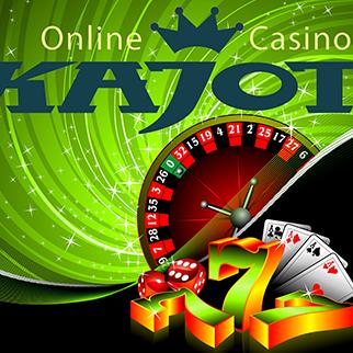 Casino Spiele aus 498281