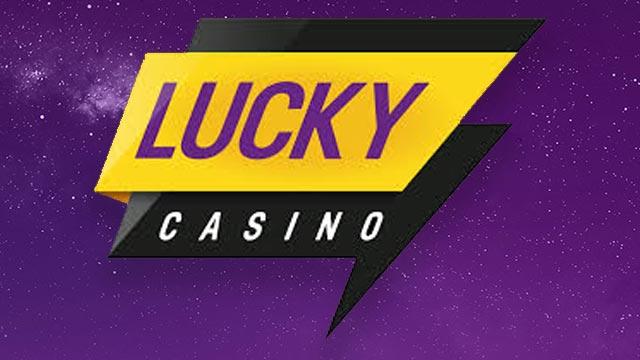 Casino Bonus 361300