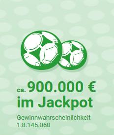 Steuerberater Lottogewinn Jackpots 137015