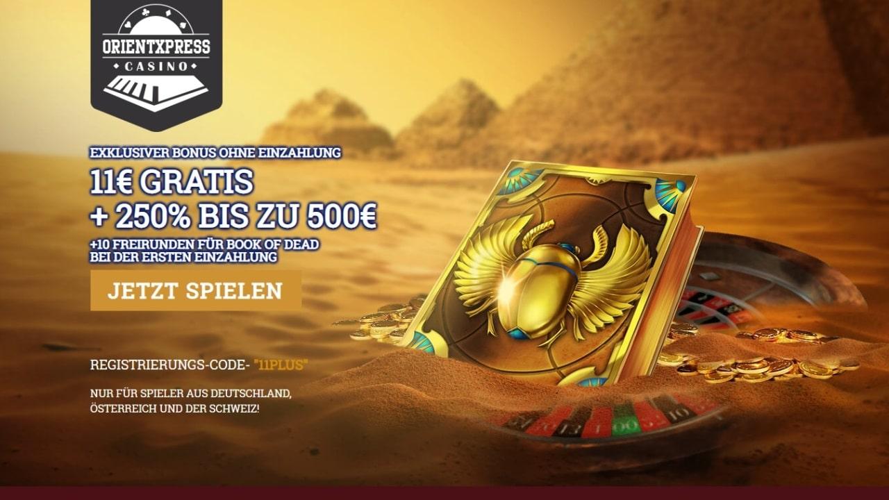 Online Casino app 722999