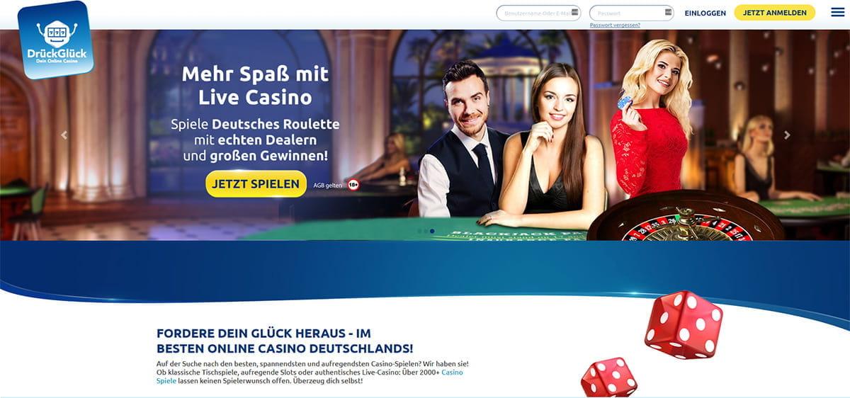 Glücksspiel app 368647