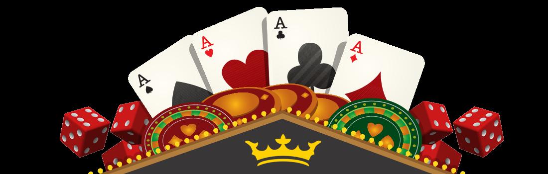 Neue Poker 357141