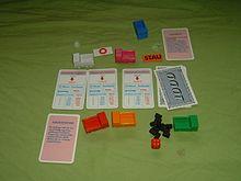 Spiele Auswahl 868434