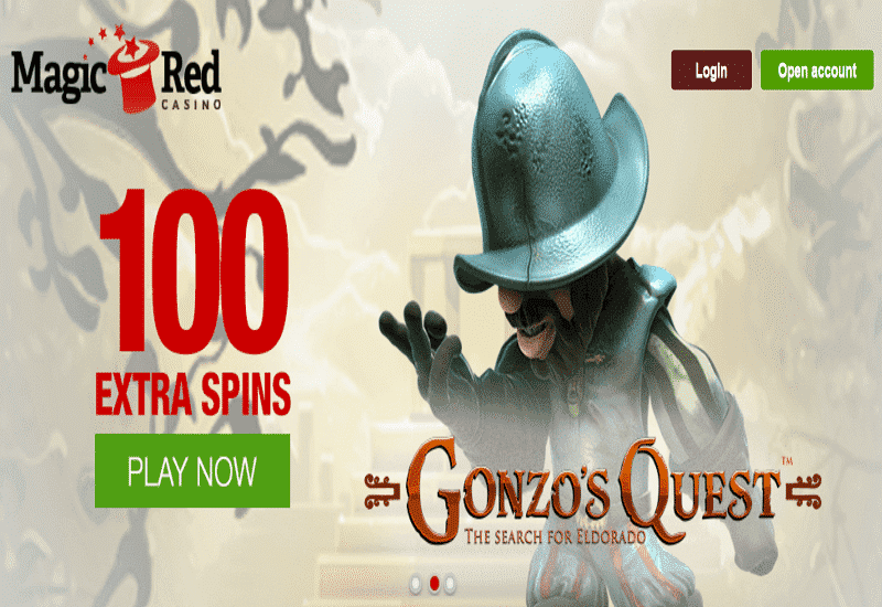 30 free Spins 51939
