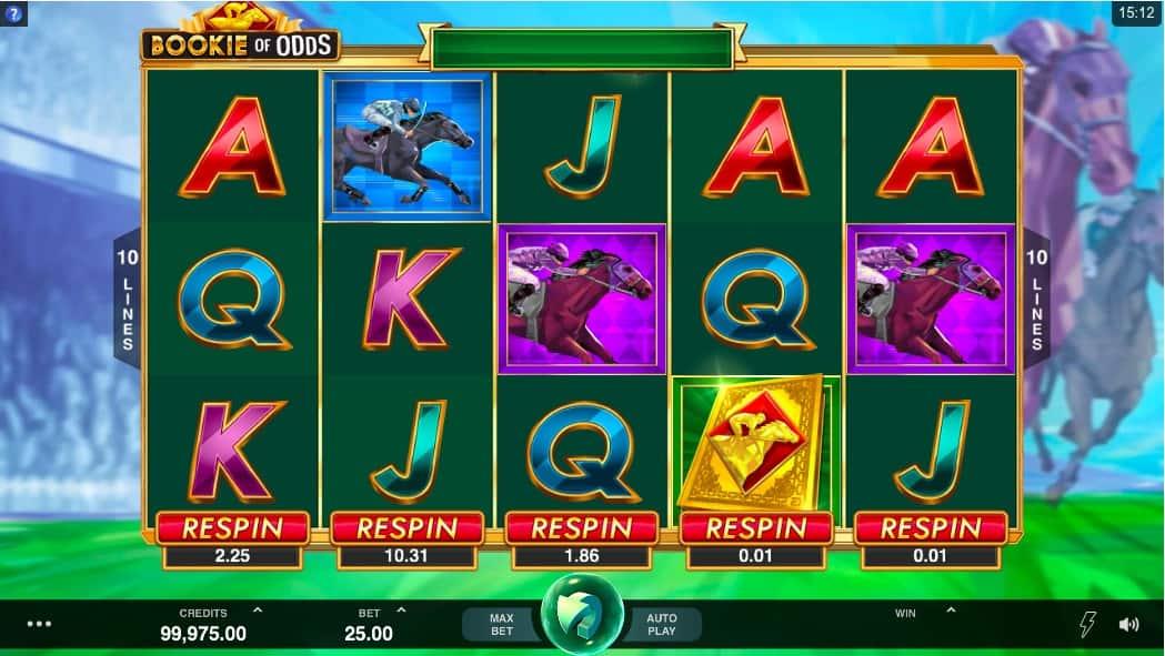 Spielautomaten Gaststätten Seriöse 640042