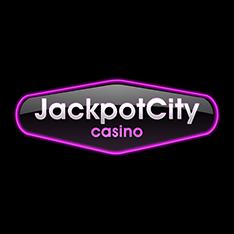 Las Vegas 534532