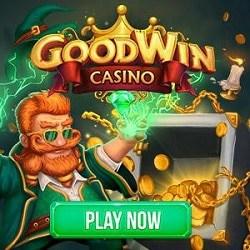 Casino online spielen 519545