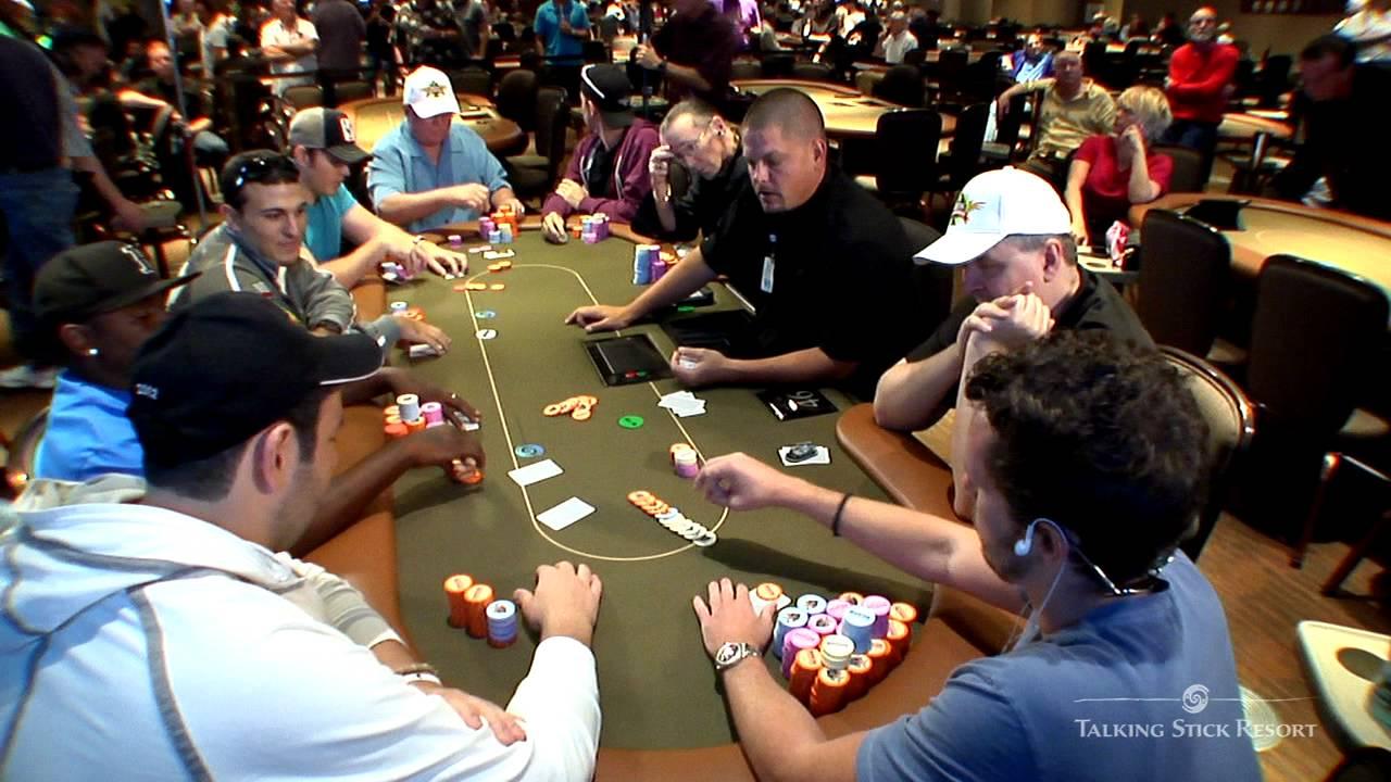 Casino app Erfahrungen 835222
