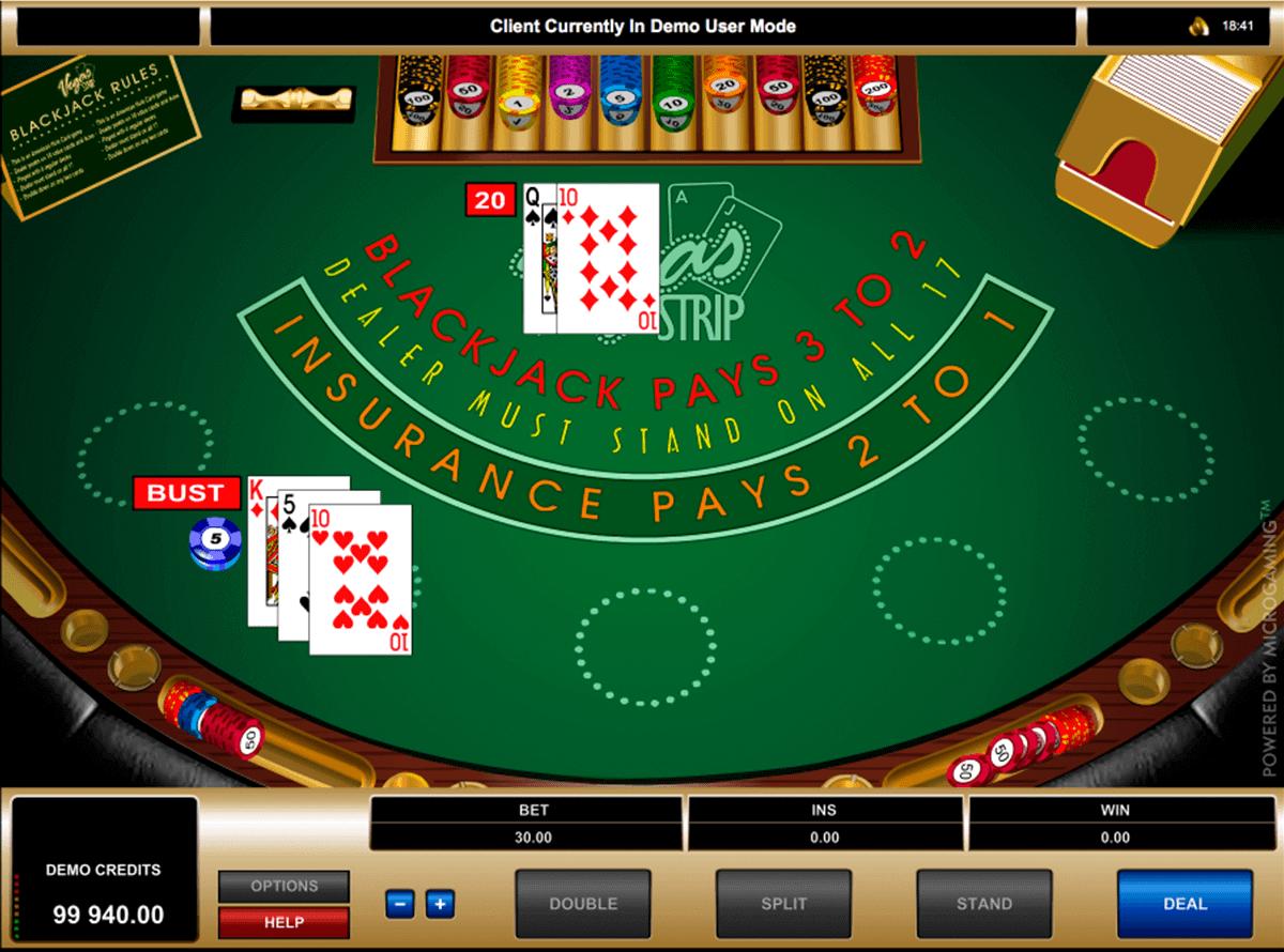 Osterbonus Casino 465969