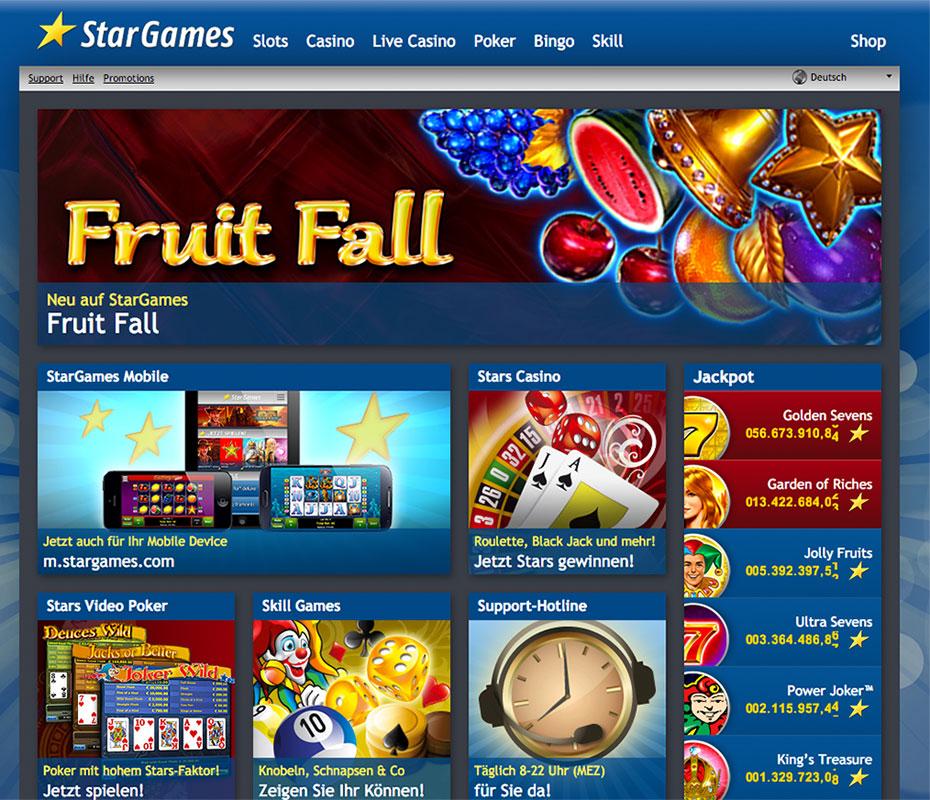 Online Casino 234475