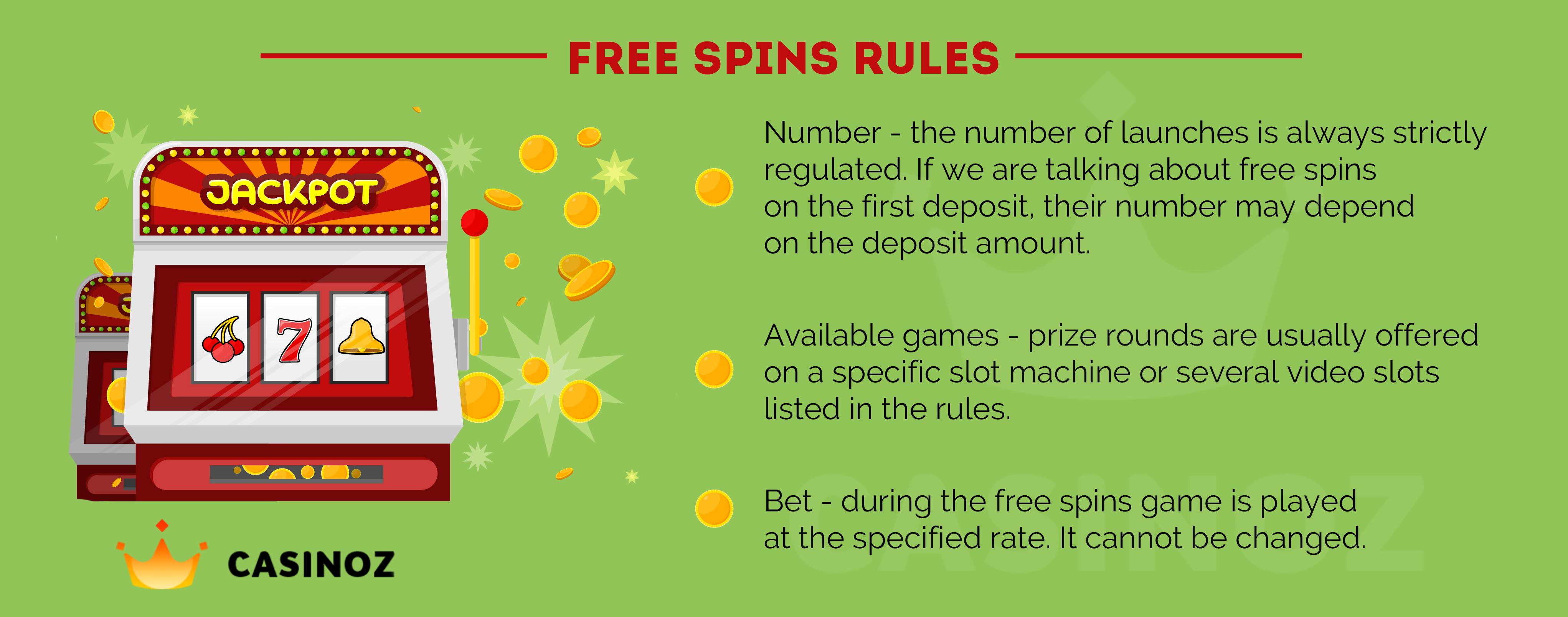 Online Casino Test 661186