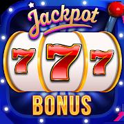 Black Jack Casino 948651