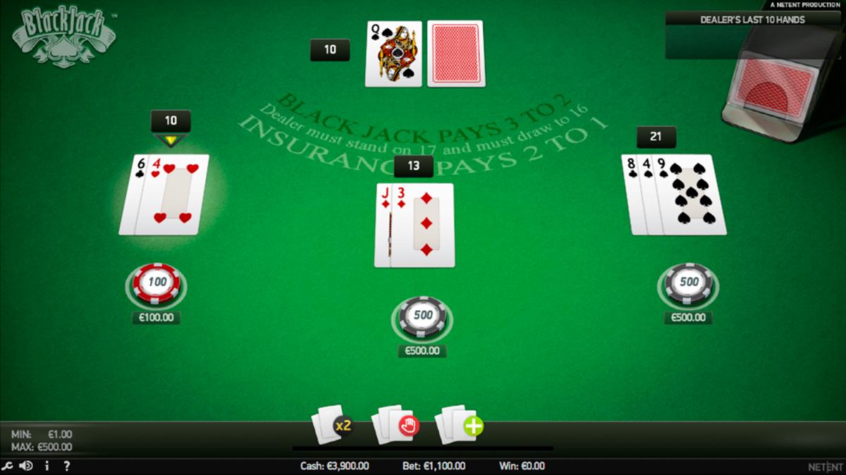 Online Poker 475984