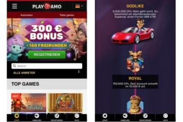 Casino app 381785