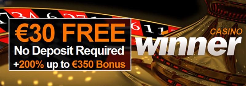 Casino mit 639030