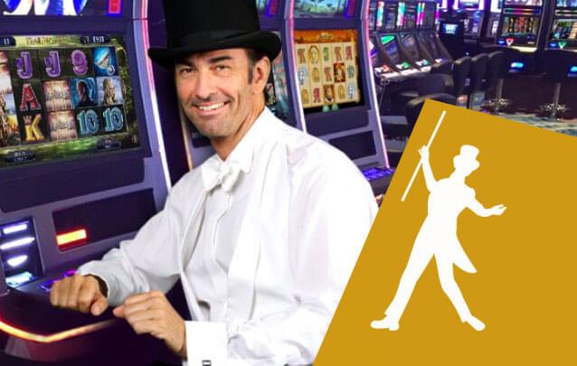 Online Casino 532819