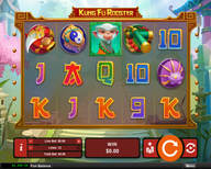 Casino Cruise Bonus 826703