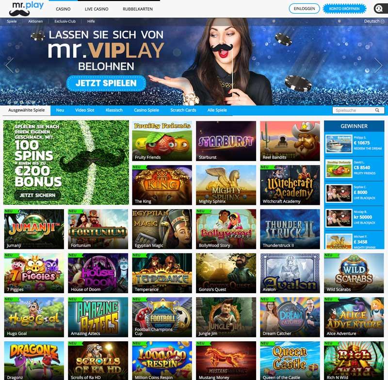 Pokerstars Casino download 835958