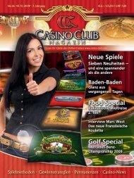 Roulette Reihenfolge Gefallener 274371