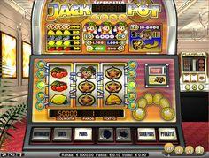 Online Casino Test 871672