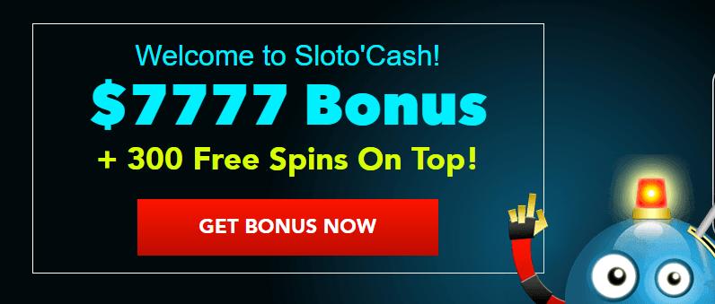 Echtgeld Casino 451526