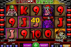Spiel des Monats 556068